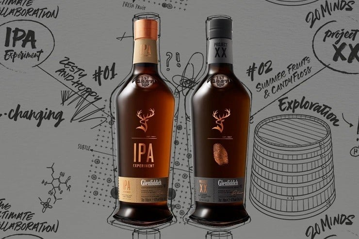 glenfiddich-experimental-series-2