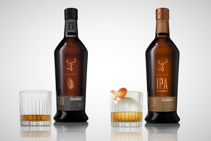 glenfiddich-experimental-series-3