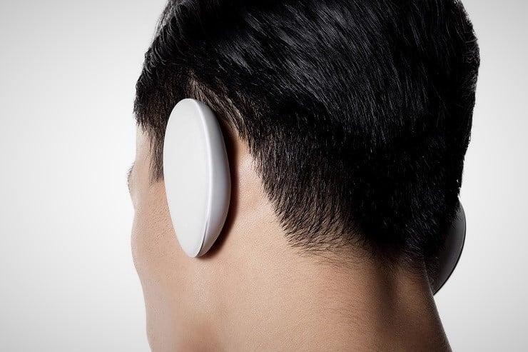 human-sound-smart-headphones-8