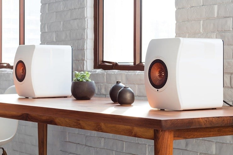 kef-ls50-wireless-audio-system-6