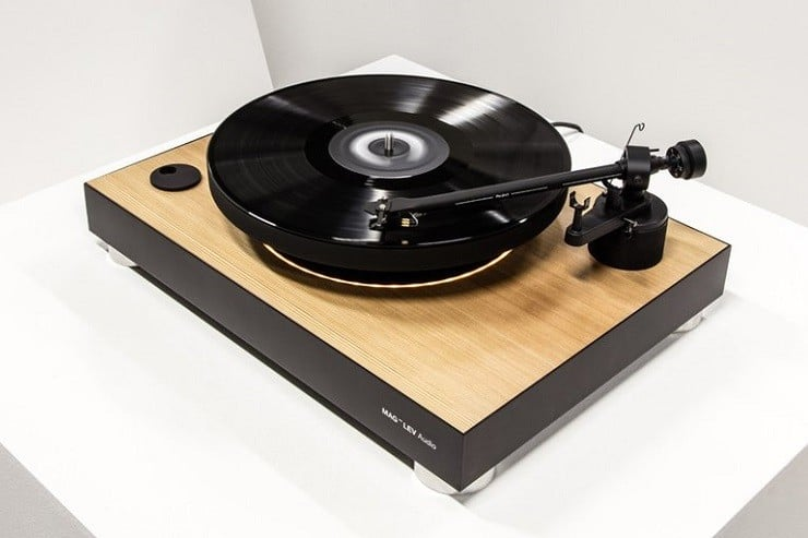 mag-lev-audio-levitating-turntable-6