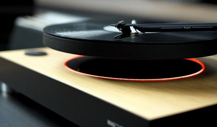 mag-lev-audio-levitating-turntable-7