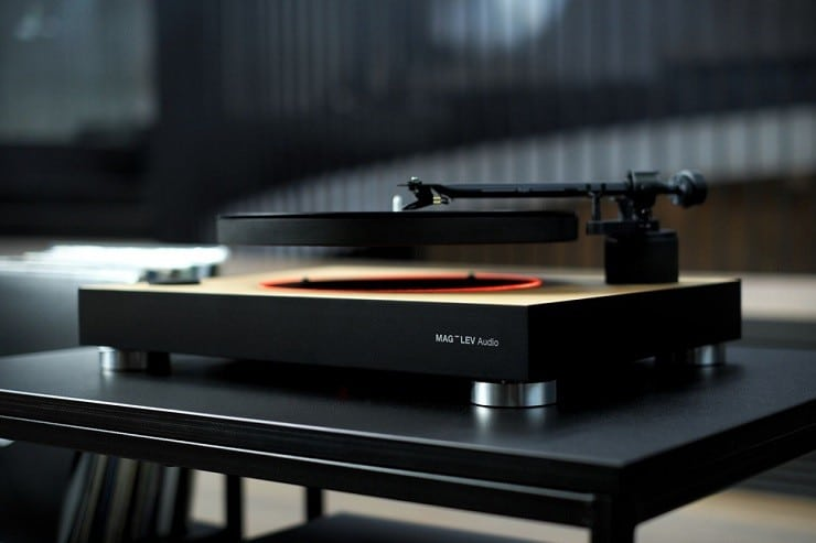 mag-lev-audio-levitating-turntable-8