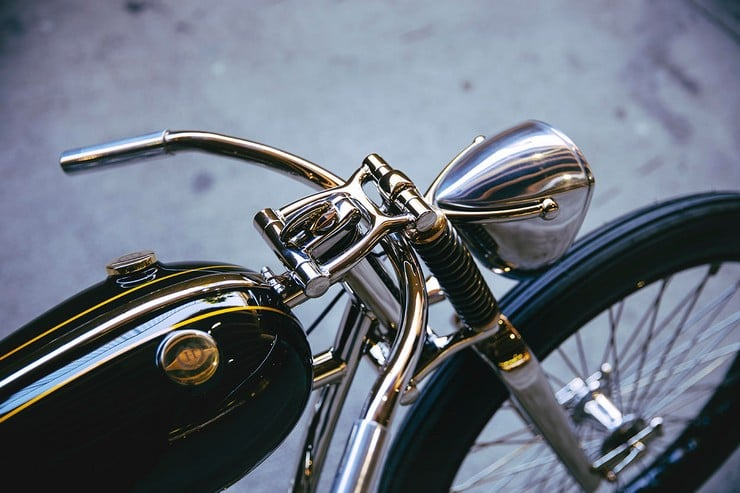 max-hazans-bsa-500-motorcycle-8