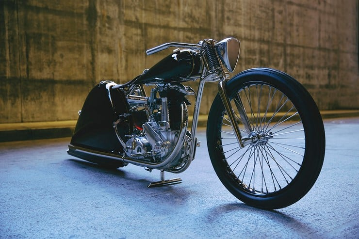 max-hazans-bsa-500-motorcycle-9