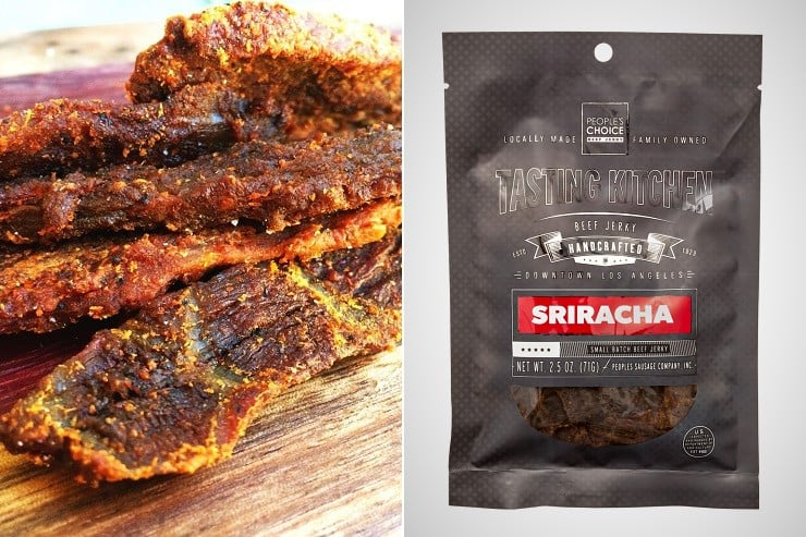 peoples-choice-beef-jerky-1