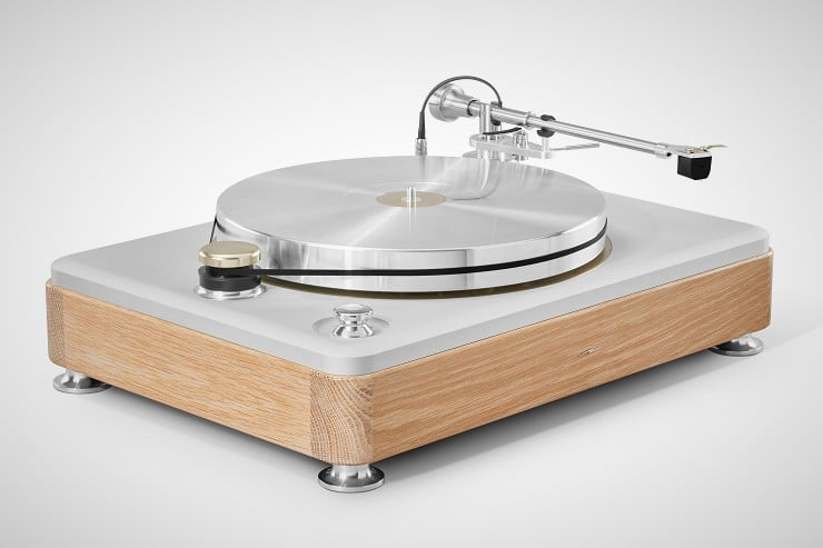 shinola-runwell-turntable-2