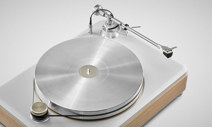 shinola-runwell-turntable-6