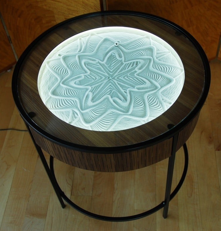 sisyphus-kinetic-art-table-2