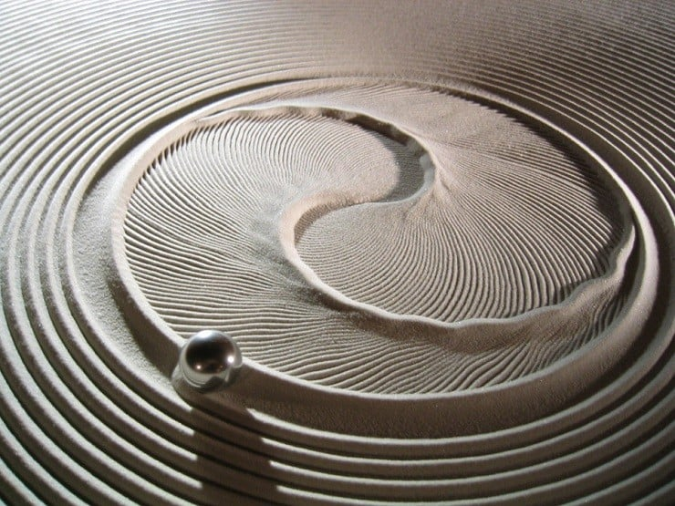 sisyphus-kinetic-art-table-7