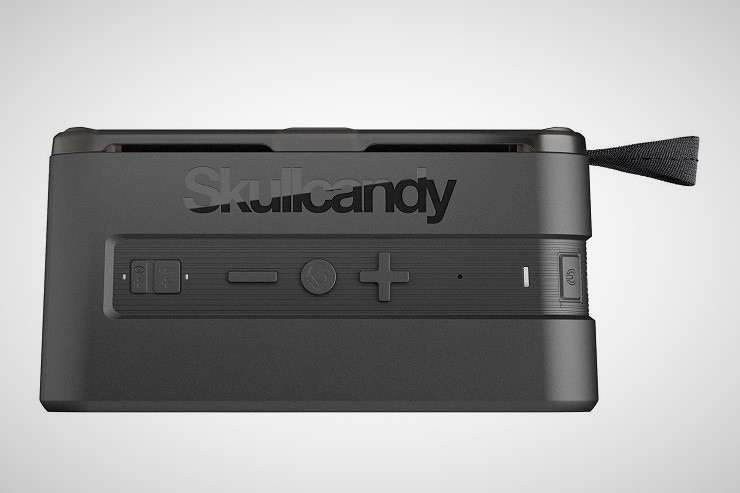 skullcandy-barricade-speakers-12