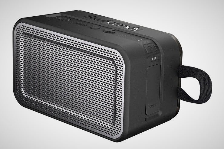 skullcandy-barricade-speakers-5