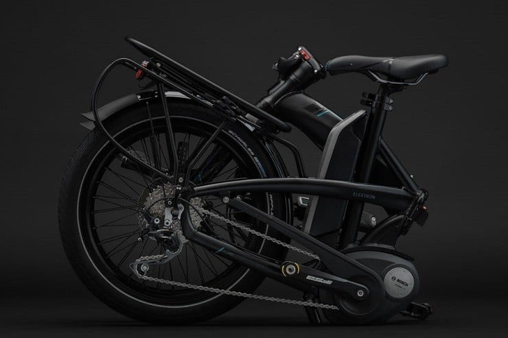 tern vektron folding electric bike men 39 s gear. Black Bedroom Furniture Sets. Home Design Ideas