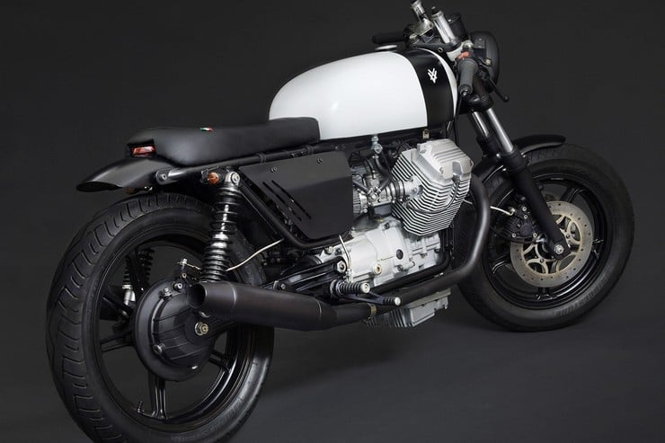 venier-customs-guzzi-v75-2
