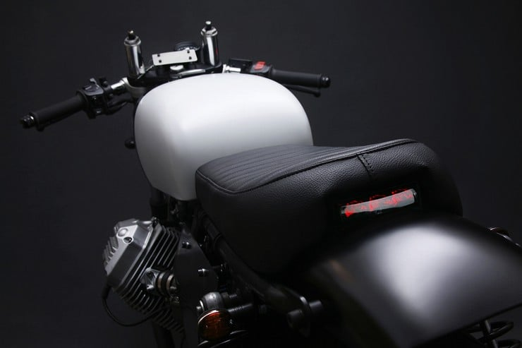venier-customs-guzzi-v75-6
