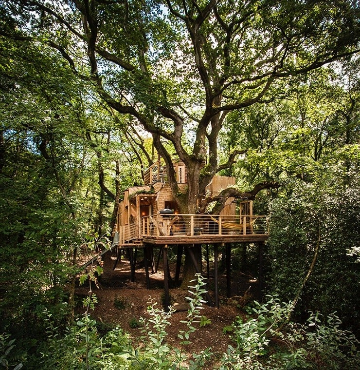 woodmans-treehouse-12