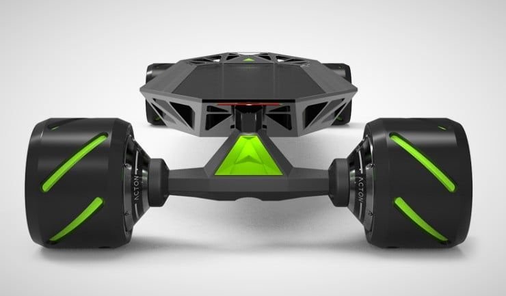 acton-blink-qu4tro-electric-longboard-2