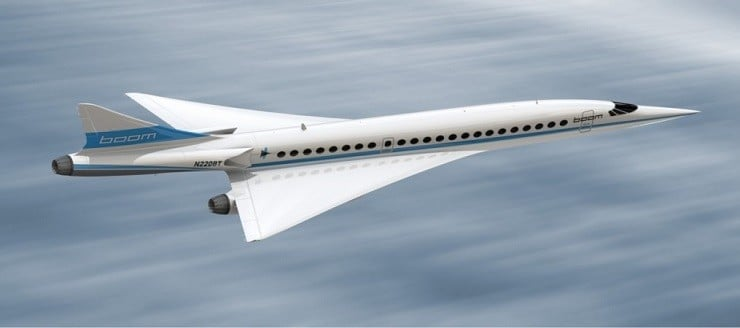 boom-xb-1-supersonic-demonstrator-passenger-plane-1