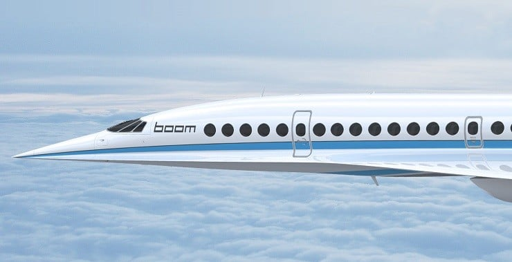 boom-xb-1-supersonic-demonstrator-passenger-plane-6