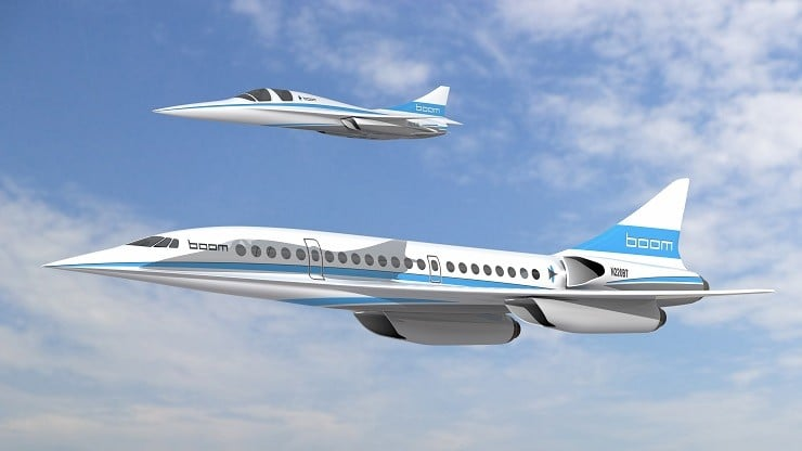 boom-xb-1-supersonic-demonstrator-passenger-plane-7