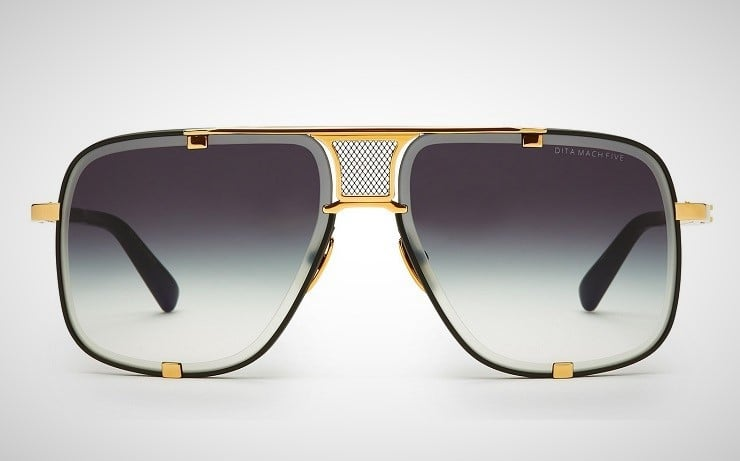 dita-mach-five-aviator-sunglasses-1