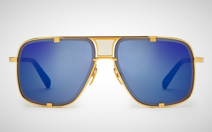 dita-mach-five-aviator-sunglasses-2