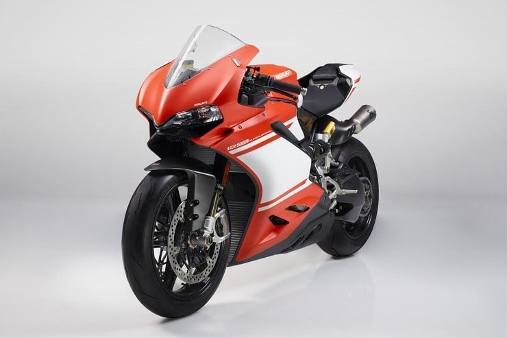 ducati-1299-superleggera-1
