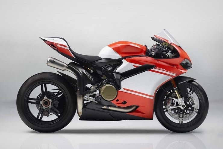ducati-1299-superleggera-2