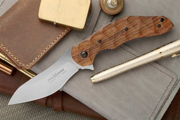fox-anso-flipper-folding-knife-2