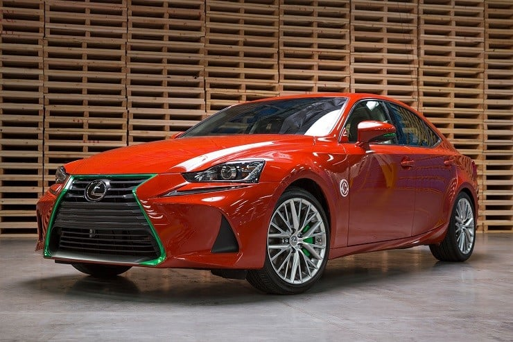lexus-sriracha-is-1