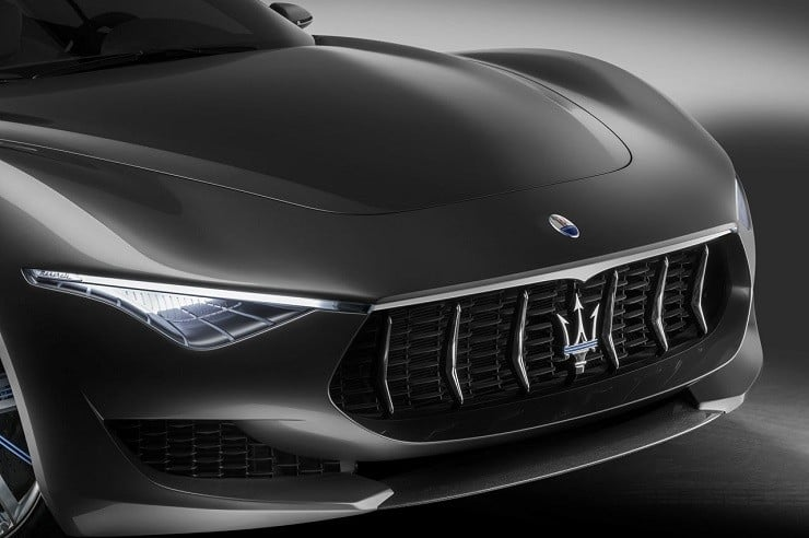 maserati-alfieri-electric-supercar-11