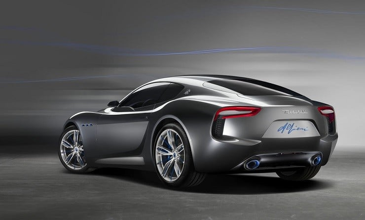 maserati-alfieri-electric-supercar-8