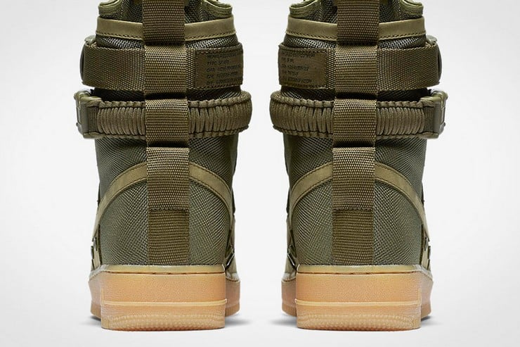 nike-special-field-air-force-1-3