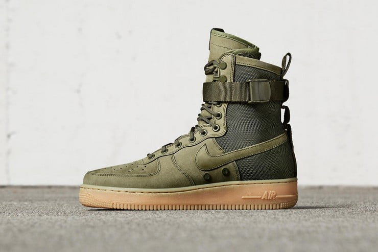 nike-special-field-air-force-1-5