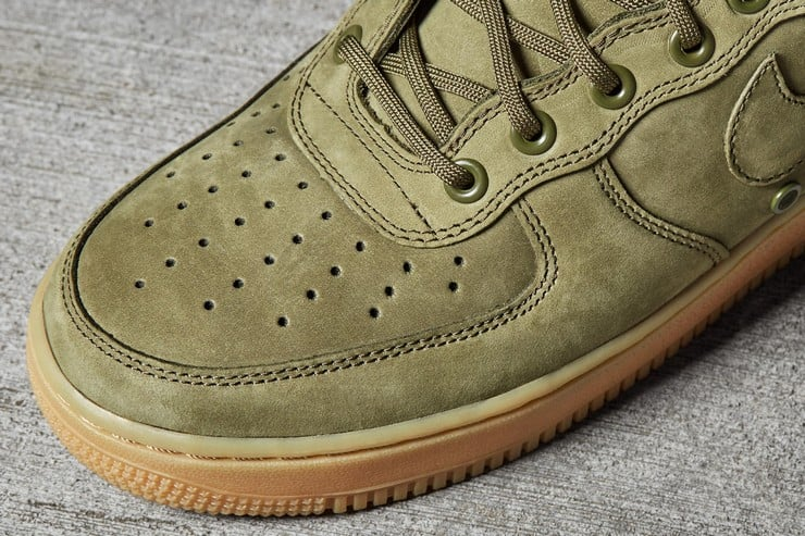 nike-special-field-air-force-1-6