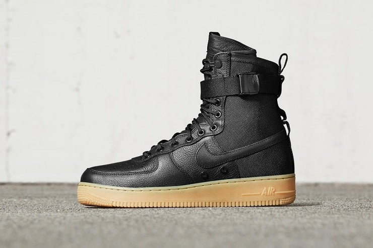 nike-special-field-air-force-1-7