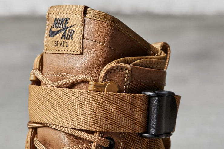 nike-special-field-air-force-1-9