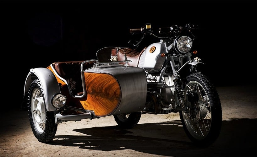 ocgarage-bmw-r100-gs-avventura-motorcycle-2