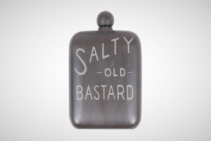 salty-old-bastard-flask-4