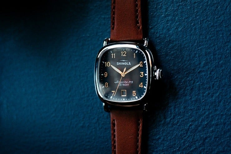 shinola-guardian-collection-1