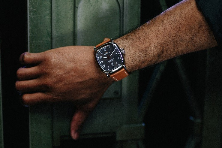 shinola-guardian-collection-2