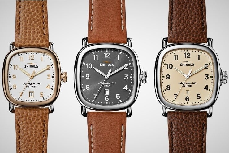 shinola-guardian-collection-4