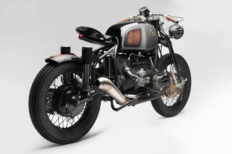 south-garage-bmw-r75-nerboruta-motorcycle-11
