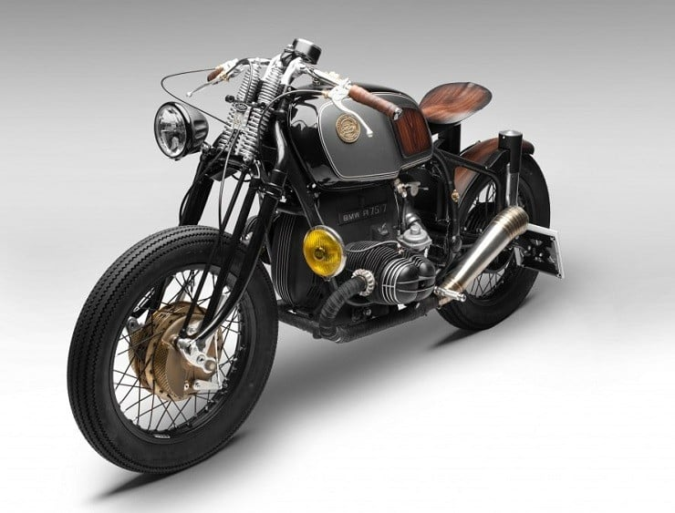 south-garage-bmw-r75-nerboruta-motorcycle-17