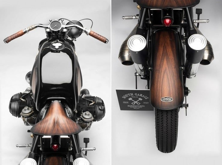 south-garage-bmw-r75-nerboruta-motorcycle-20