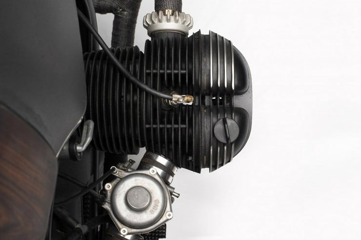 south-garage-bmw-r75-nerboruta-motorcycle-9