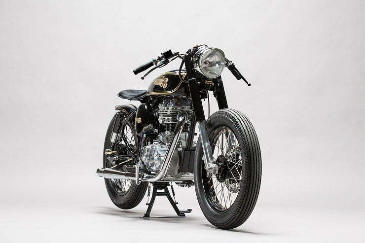 brass-rajah-royal-enfield-350-by-mid-life-cycles-2
