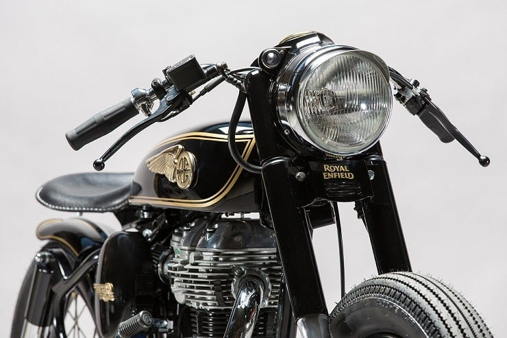 brass-rajah-royal-enfield-350-by-mid-life-cycles-3
