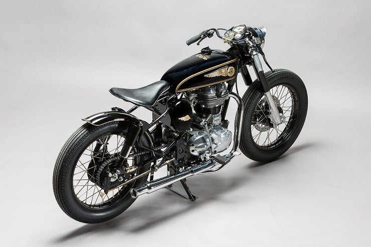brass-rajah-royal-enfield-350-by-mid-life-cycles-4