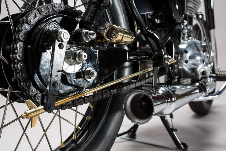 brass-rajah-royal-enfield-350-by-mid-life-cycles-6